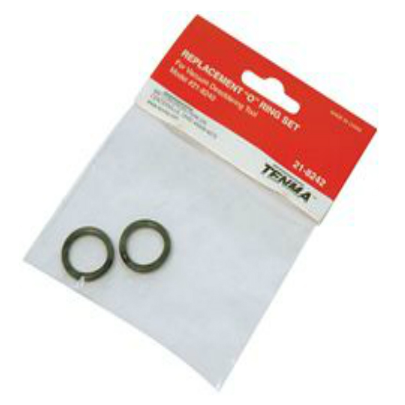 Soldering Iron Replacement O Rings