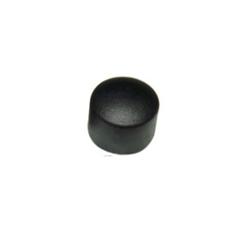 1997-2002 GMC AND CHEVY DELCO CD CASS RADIO VOLUME KNOB
