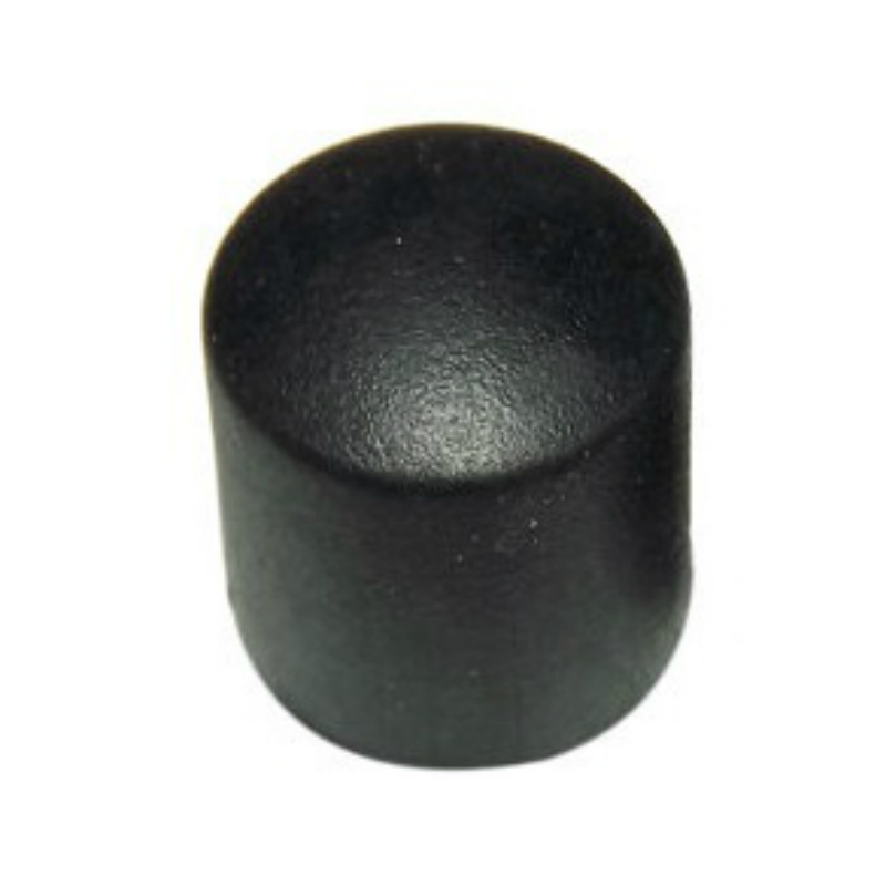 1997-2002 GMC AND CHEVY DELCO CD CASS RADIO TUNE KNOB
