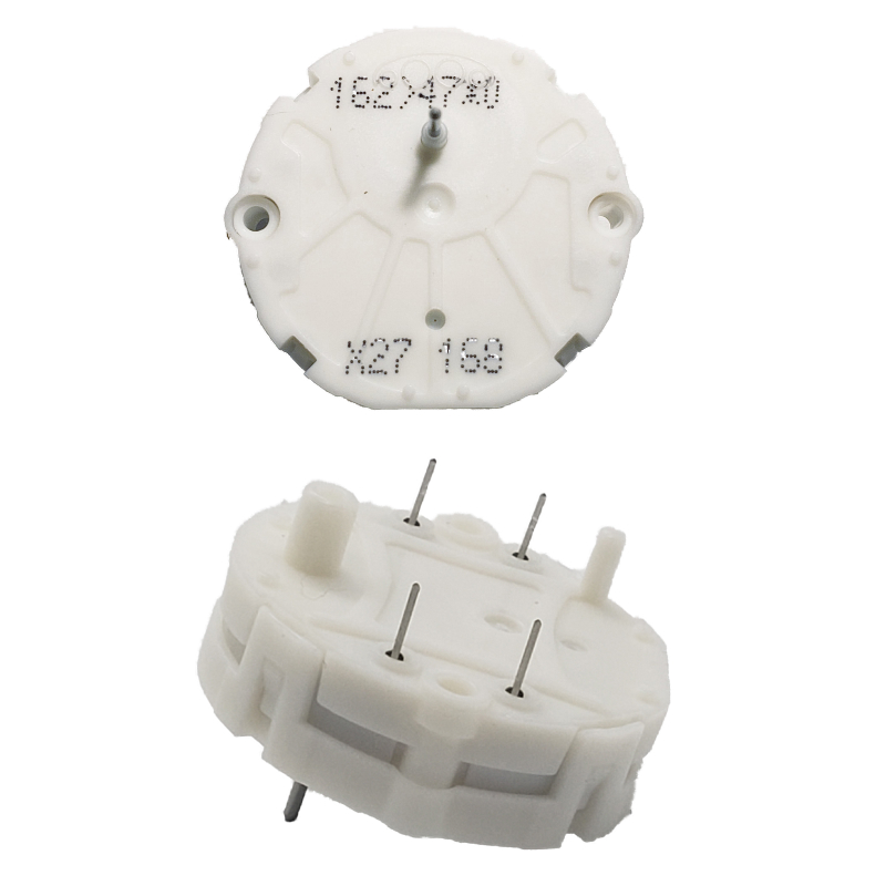 GM Stepper Motors 2000-2006