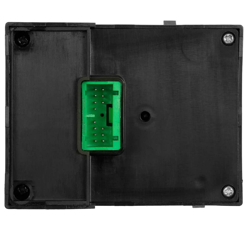2003-2007 Blue Led Headlight Switch For GM Trucks And Suv's